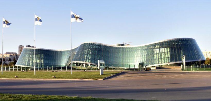 უპრეცენდენტო საერთაშორისო სპეცოპერაცია - დაკავებულია კრიმინალური ქსელის 20 წევრი
