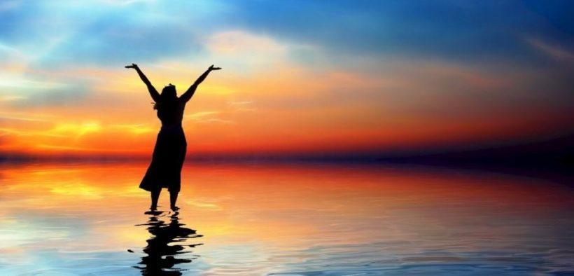 10 მარტივი წესი, რომ ცხოვრება ხალისიანი გავხადოთ