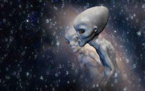 ჩვენი გალაქტიკა და გონიერი არსებები