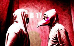 b17 bek bekson