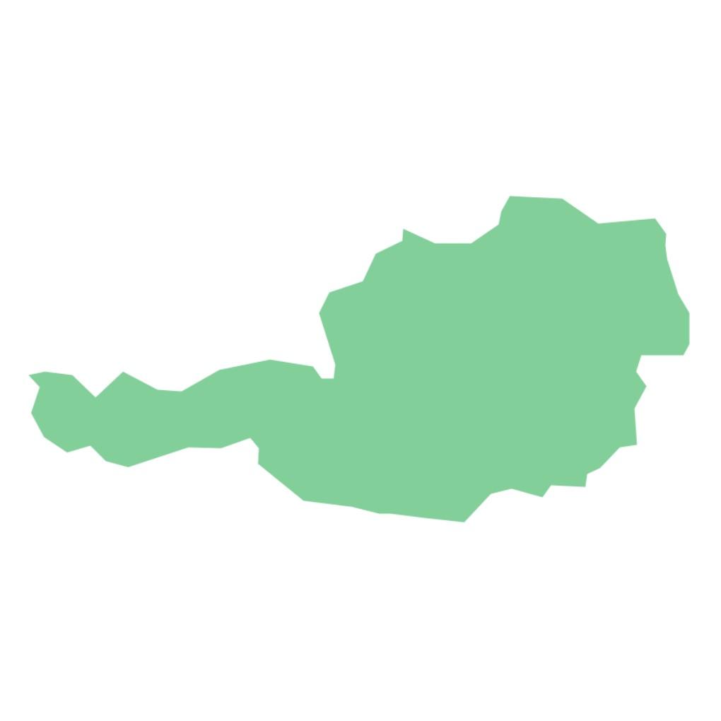 ავსტრია
