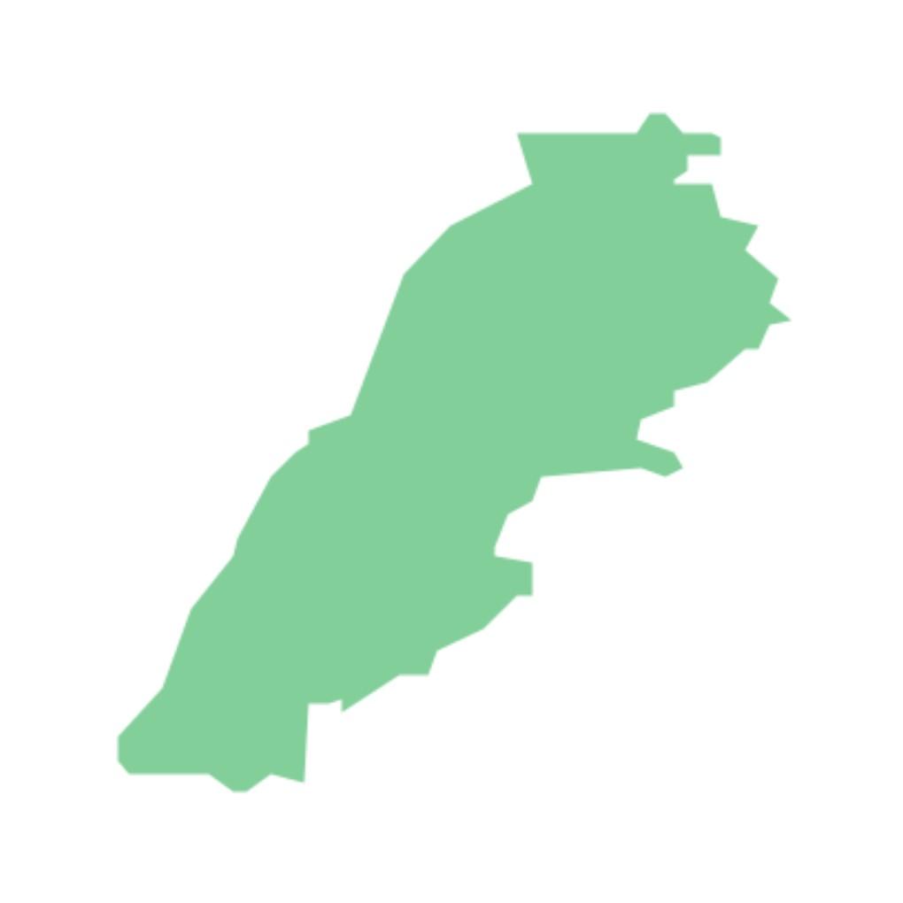 ლიბანი