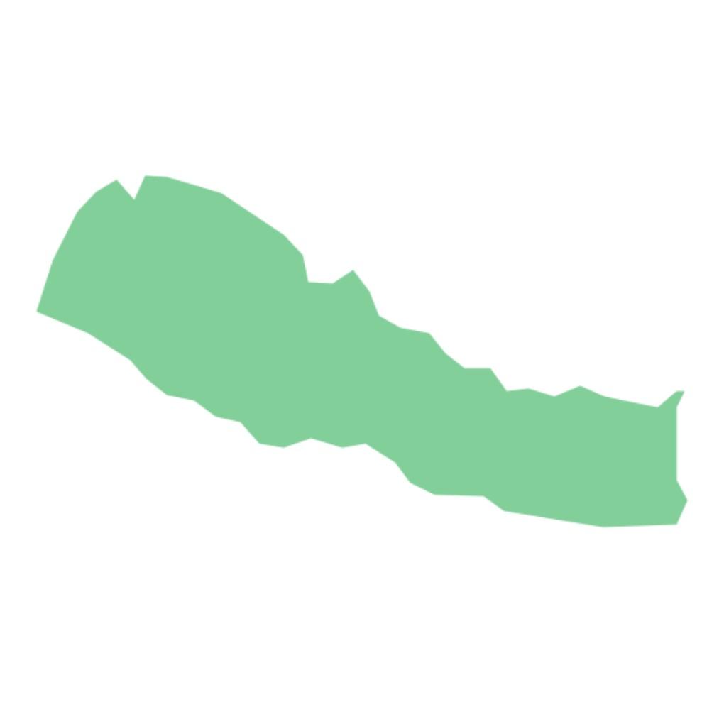 ნეპალი