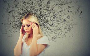 ახდენს თუ რა გავლენას ფიქრები ჩვენს ჯანმრთელობაზე