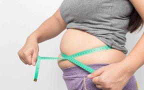 როგორ დავადგინოთ, ვითვლებით თუ არა ჭარბწონიანად - სიმსუქნე
