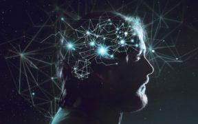 ცნობიერების ქაოსი