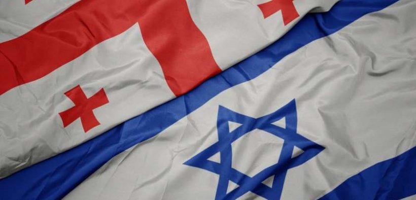 ისრაელში დასაქმება, სამუშაო ისრაელში, დასაქმება საზღვარგარეთ